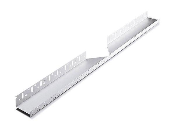 Gutex perfiler a listones - Listones de aluminio ...